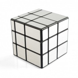 QiYi 3X3 Mirror Blocks...