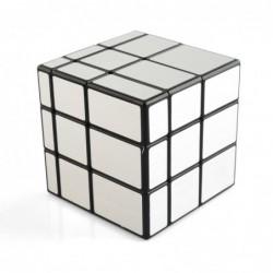QiYi 3X3 Mirror Blocks...