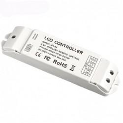 ltech R4-5A CV constant...