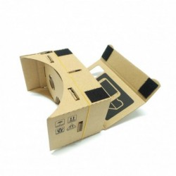VR Cardboard Glasses 3D...