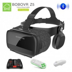 BOBOVR Bluetooth BOBOVR Z5...
