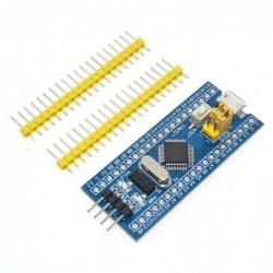 STM32F103C8T6 ARM STM32...