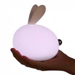2018 Rabbit LED Night Light...