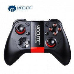 MOCUTE 054 Wireless Gamepad...