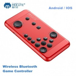 MOCUTE 055 GamePad Joystick...