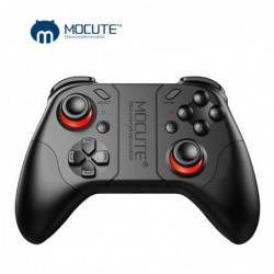 MOCUTE 053 Wireless Gamepad...
