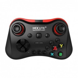 MOCUTE 056 Bluetooth...