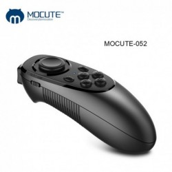 MOCUTE Android Gamepad...