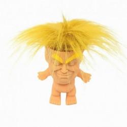 Donald Trump Troll Doll...