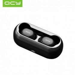 QCY QS1 T1C Mini Dual V50...