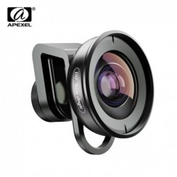 APEXEL HD Camera Phone Lens...