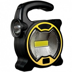 COB Work Lamp LED Portable...