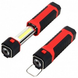 LED COB Work Light Camp...