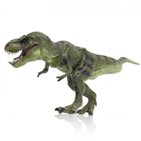 Tyrannosaurus Rex Dinosaur Figure Toy