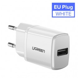 Ugreen 5V 21A USB Charger...