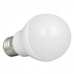 Milight LED Bulb 6W Dual...