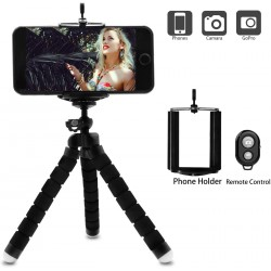 Mini Cell Phone Camera...