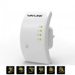 Wavlink N300 Original Wi fi...