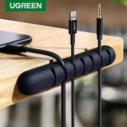 Ugreen Cable Organizer...