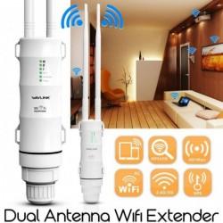 Wavlink AC600 27dBm Wifi...
