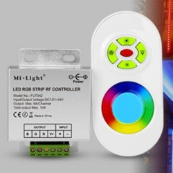 MiLight FUT042 RGB LED...