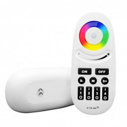 BSOD LED Remote Controller...