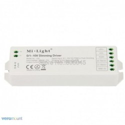 Milight LS4 0-10V Single...