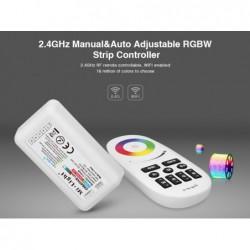 MiLight FUT028 24G RF...