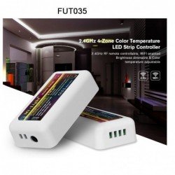 FUT037 2.4G RF Wireless...