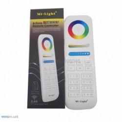 MiLight FUT089 24GHz Remote...