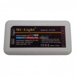 FUT039 MiLight 24G RF...