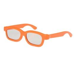 Passive 3D Glasses Circular...
