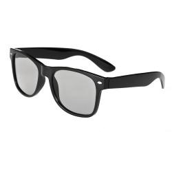Passive 3D Glasses Circular Polarized Lenses for Polarized TV Real D 3D Cinemas for Sony Panasonic Toshiba