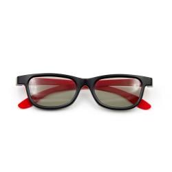 Passive 3D Glasses...