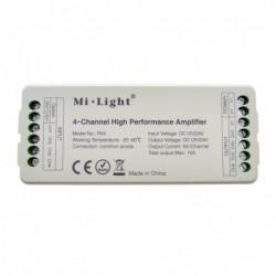 Mi Light PA4 4-Channel High...