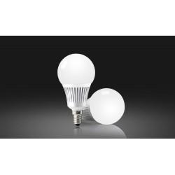 5W E14 RGBW RGB CCT LED...