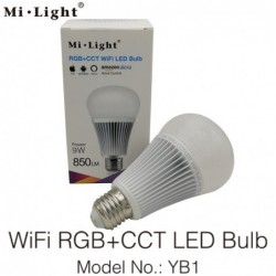 MiLight YB1 RGB+CCT LED...