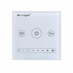 MiLight L1 0-10V Panel...