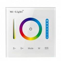 Milight P3 LED Controller...