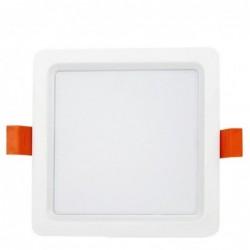 Mi.Light FUT064 9W RGB+CCT...