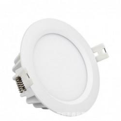 MiLight FUT063 6W RGB+CCT...
