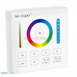 Mi.Light DP3 RGB+CCT...