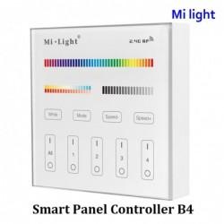Mi.Light B4 4-Zone RGB+CCT...