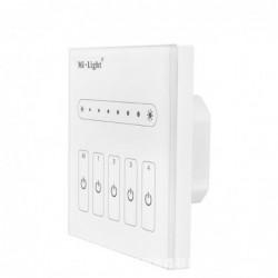MiLight L4 4-Channel LED...