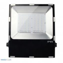 MiLight FUTT07 100W RGB+CCT...