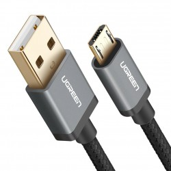 UGREEN Micro USB Cable...