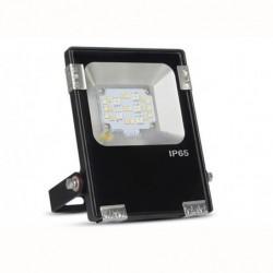 Milight FUTT05 10W RGB+CCT...