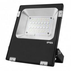 Mi.Light FUTT04 20W LED...