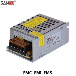 SANPU PS36 36W Power Supply...