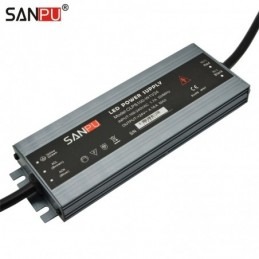 SANPU LED Power Supply 100W...